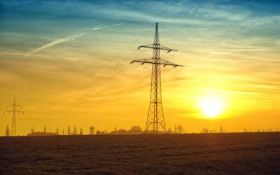Solar World Stain ya dispone de las certificaciones de Baja Tensión y Alta Tensión