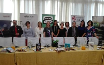 «Sonrisas de Cuento» continúa creciendo en Albacete