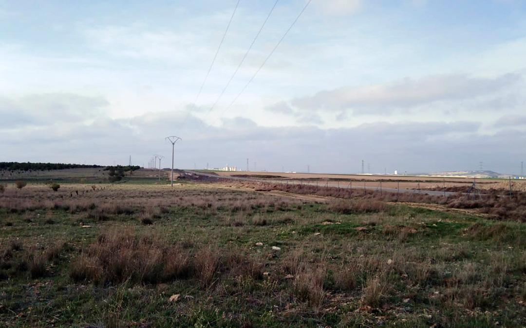 Proyectos en la Provincia de Albacete