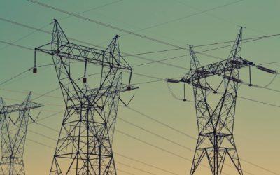 Servicios de Mantenimiento, Gestión y Ejecución de Instalaciones Eléctricas