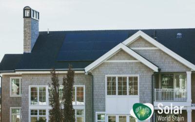 El negocio de las placas solares para autoconsumo eléctrico