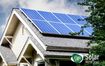 Placas solares: precio, pasos de la instalación y permisos