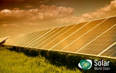 Normativa para la instalación de placas solares para autoconsumo