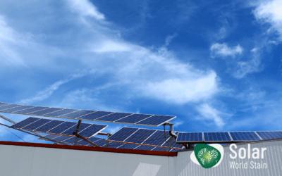 Las ventajas del autoconsumo energético en la empresa