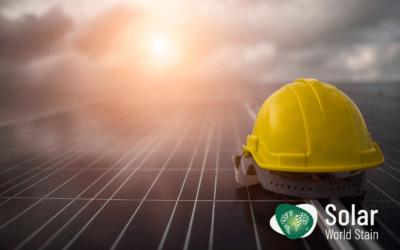 Mantenimiento preventivo de instalaciones eléctricas
