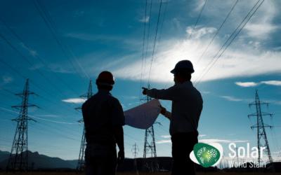 Diferencia entre las instalaciones eléctricas at y bt