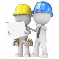 Referencia: Site Manager/Jefe de obras fotovoltaicas.